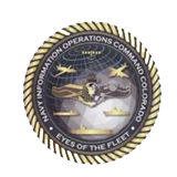Navy Information Operations Command Colorado