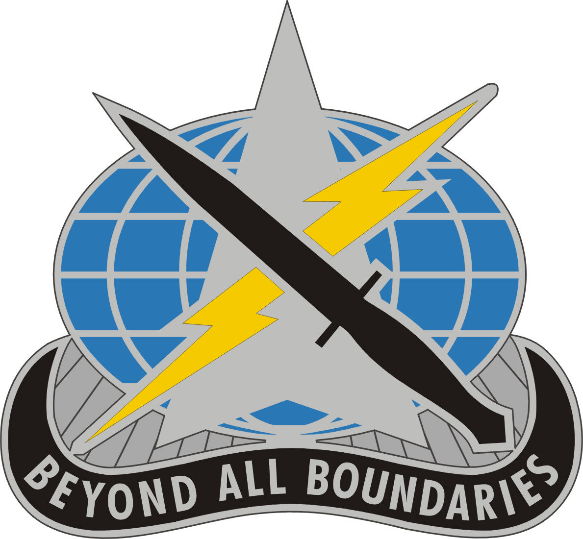 743rd Military Intelligence Battalion